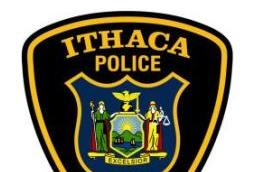 Picture for Burglary Reported in Ithaca
