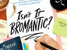 Picture for Isn't It Bromantic? (Bromance Book Club #4) (Paperback)