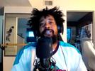 Picture for Danny Brown Recalls How He Used To Record Songs On Cam'ron's Studio Budget To Save Money