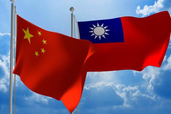 Picture for US has few good options if China seizes islands close to Taiwan, war game concludes