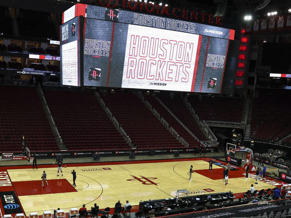 report-rockets-aggressively-pursuing-trade-for-pistons-no-1-overall-pick