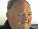 Picture for David Williamson, 70, formerly of Hartley