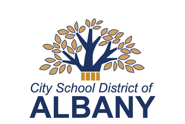 Picture for 8 new COVID cases in Albany CSD