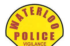 Picture for Man Suing Waterloo Police