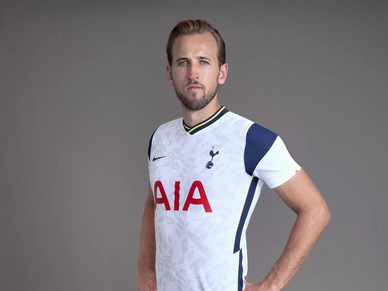 Tottenham Officially Release 2020 21 Home And Away Kits For Sale News Break