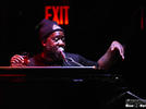 Picture for New York's Blue Note Reopens with Robert Glasper (A Gallery)