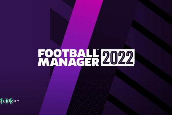 Picture for FM22 System Requirements for Mac OS & Windows