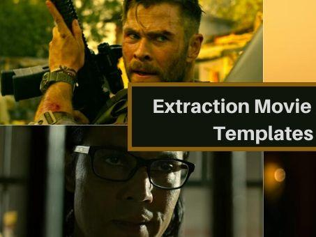 Top Extraction Meme Templates News Break