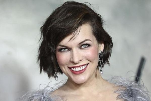Picture for A Controversial Milla Jovovich Movie Is Finding New Life On Streaming