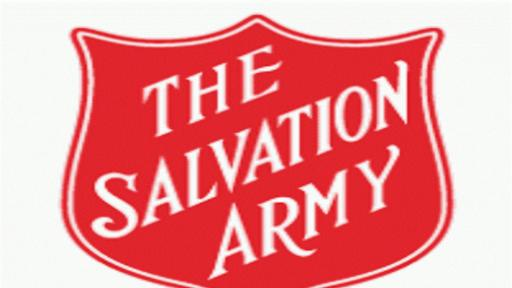 Salvation Army Announcing 2020 Christmas Assistance   News Break