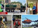 Picture for Top Local Stories & 4th Of July Events Across The County (6/20/2021)