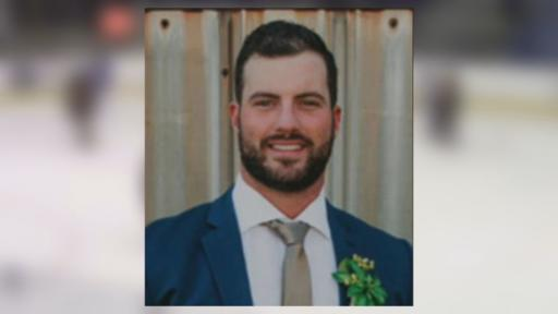 North Texas Youth Hockey Coach Dies From Complications Of Covid 19 News Break