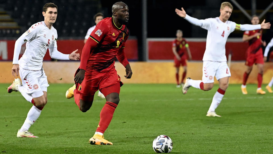Picture for Denmark vs. Belgium Live Stream: Watch Euro 2020 Online, TV Channel, Lineups