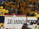 Picture for Nashville Predators Free Agency Review: Bring on the Rebuild