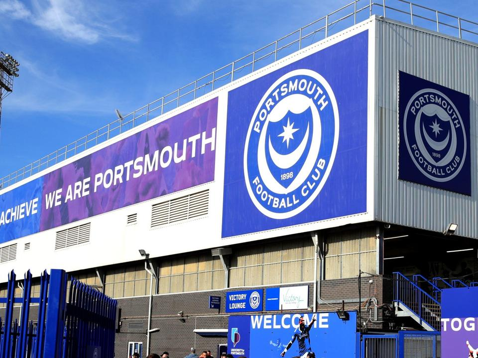 portsmouth-begin-disciplinary-proceedings-over-alleged-discriminatory-messages-in-u18-group-chat-after-euro-2020-final