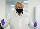 Picture for Human rights lawyer Michael Mansfield heads up People's Covid Inquiry into Government's pandemic response