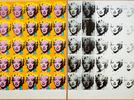 Picture for AGO's Andy Warhol Exhibit Separates The Man From The Myth