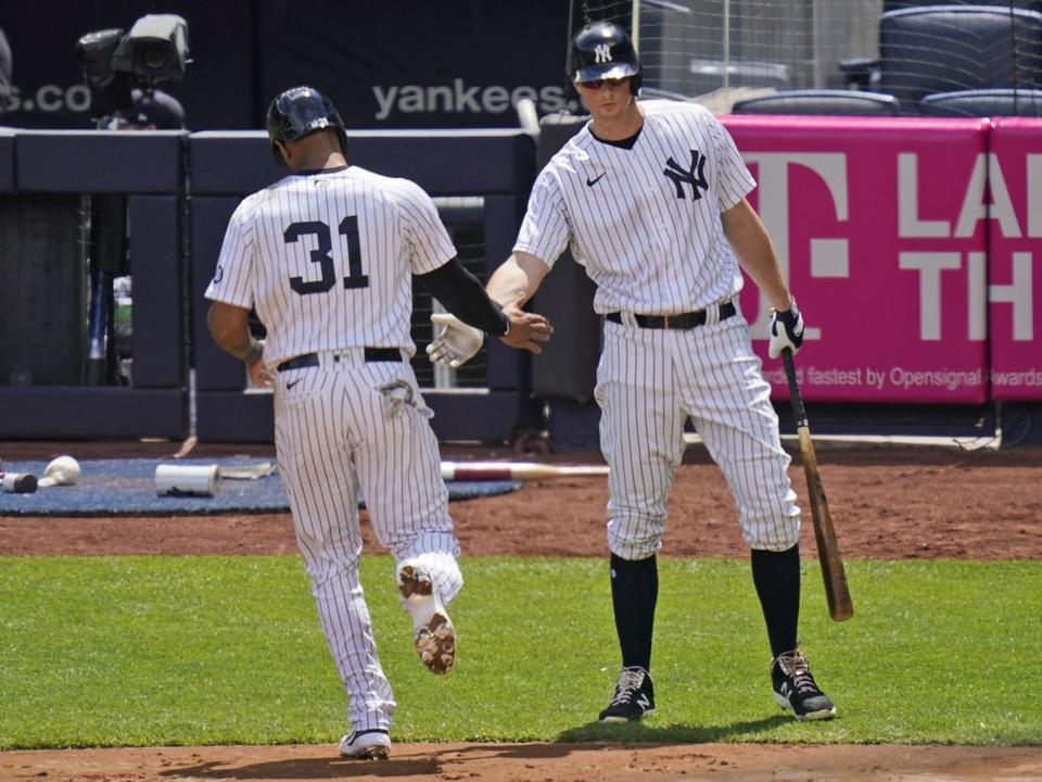 new-york-yankees-vs-houston-astros-free-live-stream-5-4-21-how-to-watch-mlb-time-channel