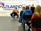Picture for Atlantic, Cape, Cumberland counties top 476,000 vaccinations