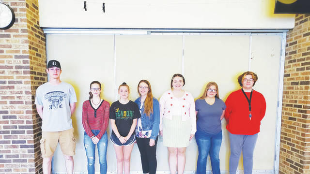 Picture for Youth Program prepares students for careers in Tech, Health, Customer Service