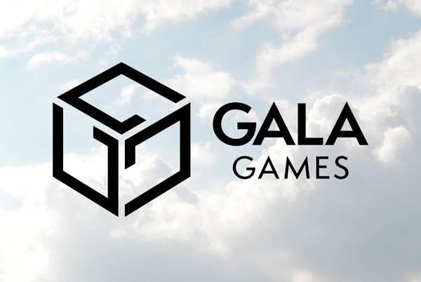 Picture for Gala Price Analysis: GALA above $0.12 support, lower prices to follow?
