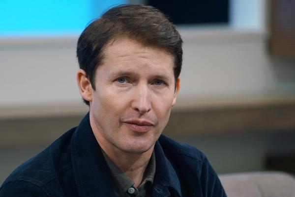 Picture for James Blunt Biography; Net Worth, Age, Songs And Military