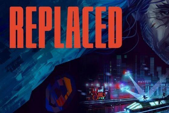 Picture for Is there a Replaced game PS4, PS5 & Nintendo Switch Release Date