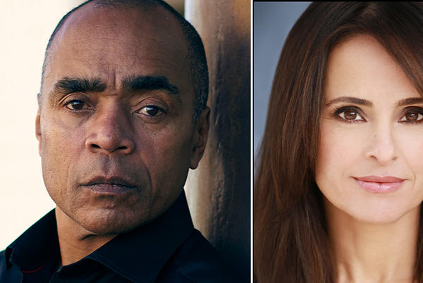 Picture for 'Daisy Jones & The Six': Tom Wright & Jacqueline Obradors Join Amazon Series
