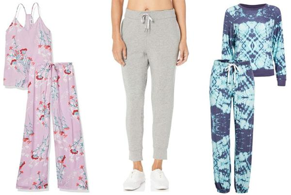Picture for Amazon's Fall Sale: Best Deals on Cozy Fashion