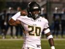 Picture for 2022 NFL Draft Prospect Interview: Dontae Mason, DB, Delaware Valley University