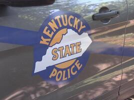 Local News: Kentucky on FREECABLE TV