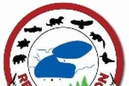 Picture for JANITORIAL/MAINTENANCE WORKER - RED LAKE TRIBAL ENGINEERING