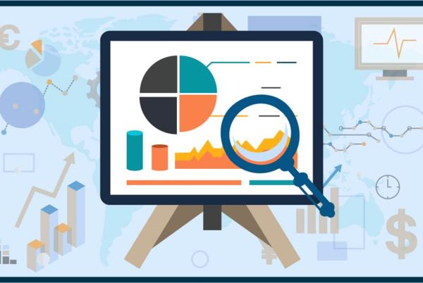 Picture for Telecommunication Software Used for Fiber Management market valuation to surge at healthy CAGR through 2026