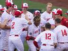 Picture for NC State takes control of its College World Series bracket with win over Vanderbilt