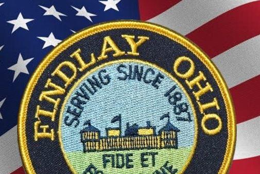 Picture for Juvenile Cited After Vehicle Versus Bicycle Accident in Findlay