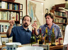 Picture for Alexander Payne, Paul Giamatti Set 'Sideways' Reunion with Prep School Comedy 'The Holdovers'