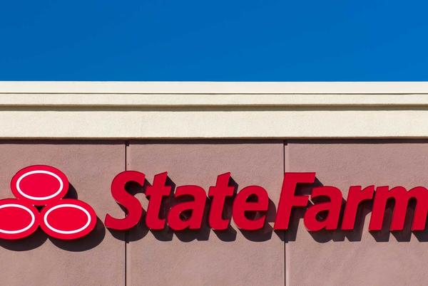 Picture for State Farm Auto Insurance Reviews And Coverage (2021)