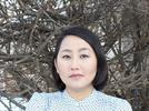 Picture for Experience Hmong storytelling