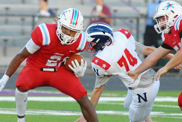 Picture for Takeaways from week 5 of the high school football season