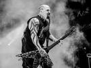 Picture for 18 Things You Might Not Know About Kerry King