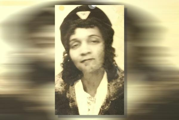 Picture for 1977 rape and murder of elderly North Carolina woman solved using DNA, police announce