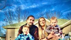 Cover for Monett man, 26, regrets not getting vaccinated after recent COVID-19 diagnosis