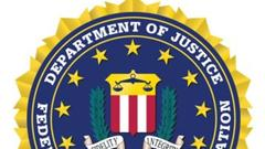 Cover for FBI Arrests Westchester Man On Child Porn Charges