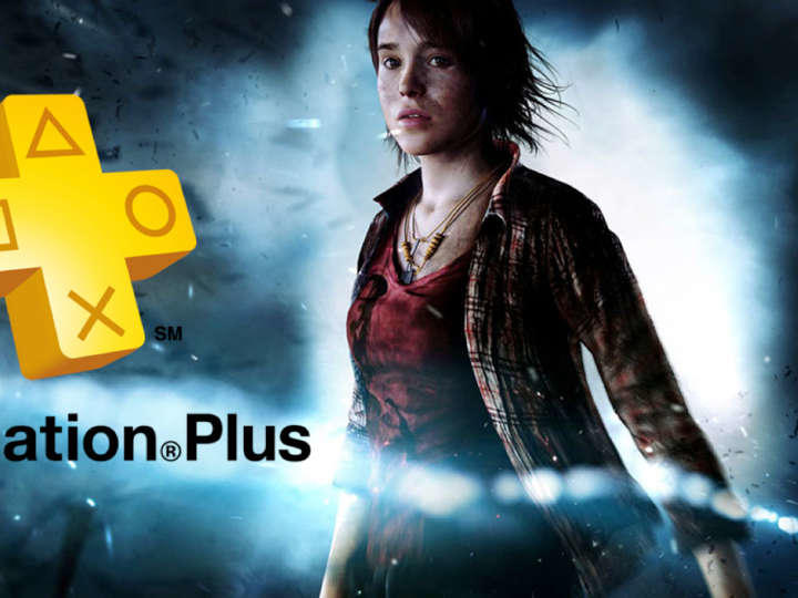 Get A Playstation Plus 1 Year Code For 37 In Fantastic Ps4 Deal News Break