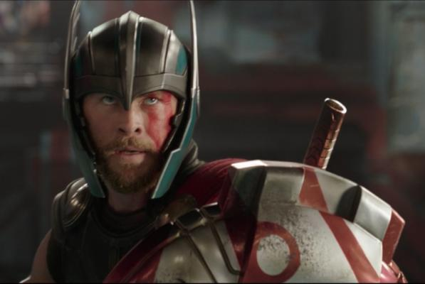 Picture for Every Actor & Character Confirmed For 'Thor: Love and Thunder'