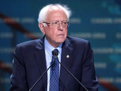 Fake Clip Of Sanders Quoting Infamous Hot Chip Tweet Is Duping People Online News Break #martin blackwood #tma #the magnus archives #eat hot chip and lie #food. fake clip of sanders quoting infamous