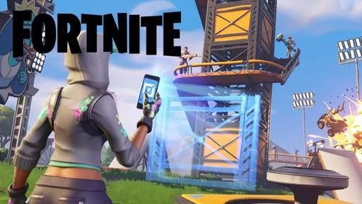 Fortnite Xp Exploit Lets You Easily Complete All Challenges News Break Since the beginning of fortnite chapter 2, you receive bonus xp for each new landmark that you visit on the the locations of these 4 bridges are indicated on the map below: fortnite xp exploit lets you easily
