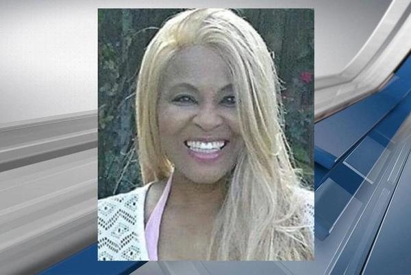 Picture for OSBI seeks help locating missing woman, formerly of Ada