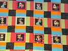 Picture for Sarpy County Quilt Show awes visitors