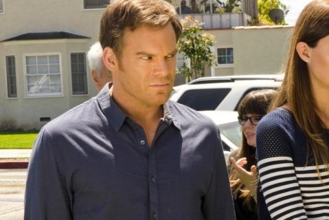 Picture for Dexter: New Blood Star Says Deb's Return Is Not As Simple As Fans Think
